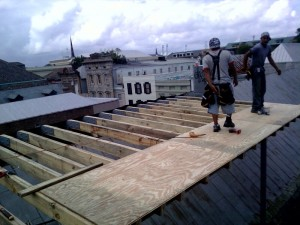 301-roof